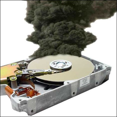 harddisk_bad