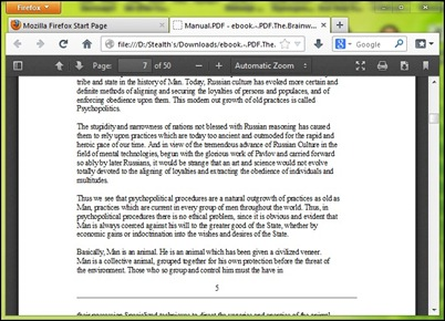 in-built-pdf-viewer