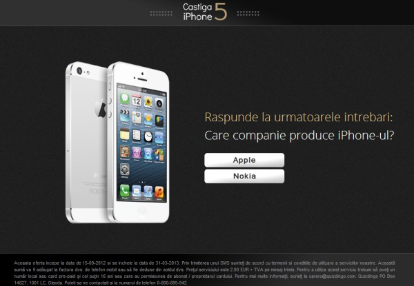 iphone_fraude