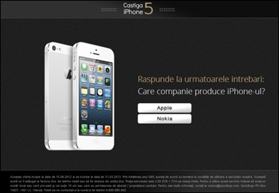 iphone_fraud