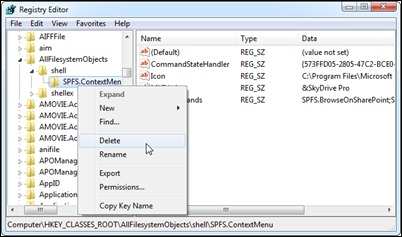 SkyDrive pre-remove-z-context-menu