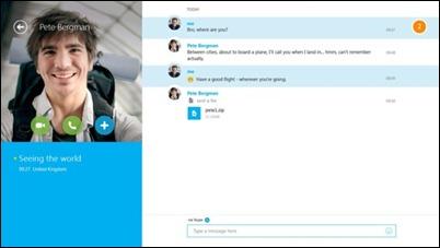skype-file-prijenos