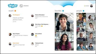 skype-windows8