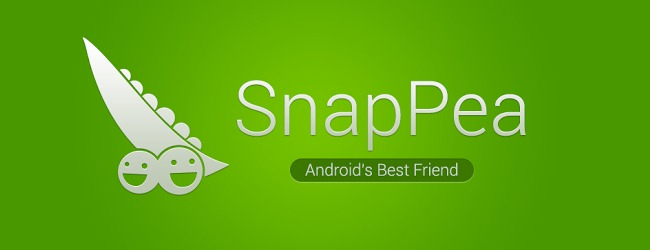 snappea_top