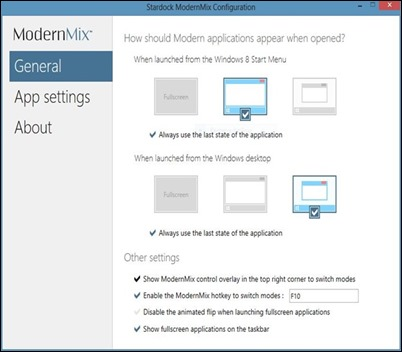 Add-Close-Button-to-Windows-8-Applikationer