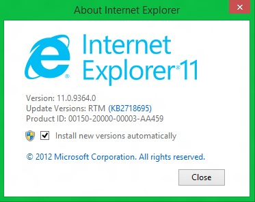 Интернет-Explorer-11
