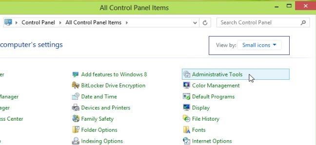 administrative-tools
