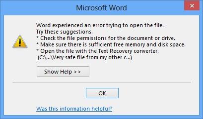 blocked_office_files
