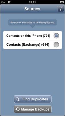 iletişim-kaynaklar