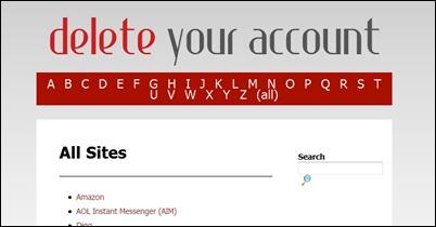 delete-your-konto