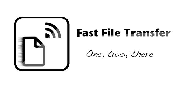 hızlı-file-Aktar