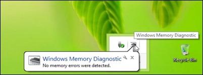 memory-test-result