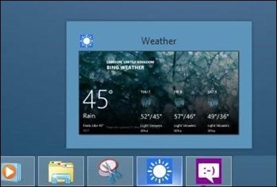 ελαχιστοποιείται-παράθυρα-8-Apps