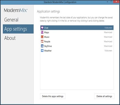 modernmix-settings