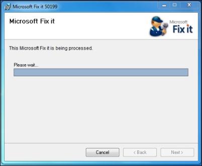 vissza ip-fix