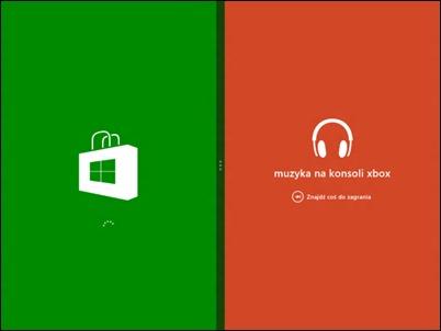 side-by-side applikationer