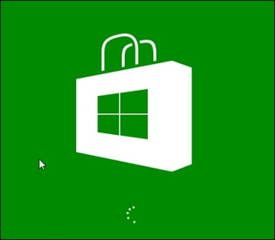 win8-windows-butikken