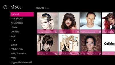 Nokia-Music-for-windows8-RT