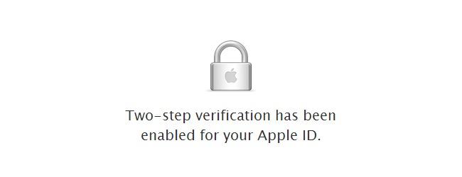 apple_id_verification