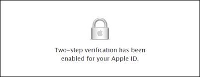 apple_id_verification