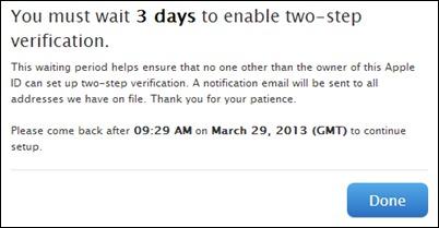 wait-3-days