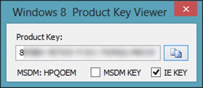 8 windows-product-key-viewer