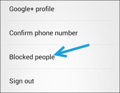 封锁people2