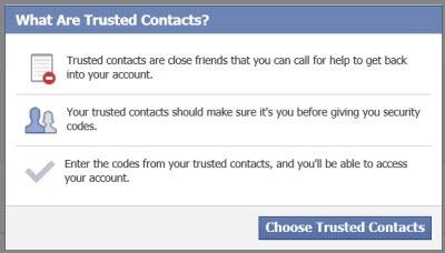 Изабери-поверења-контакти