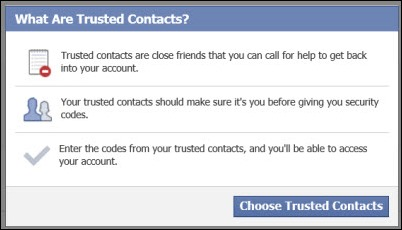 choose-trusted-contacts