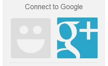 connect-to-google