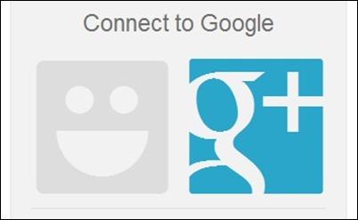 connectez-à-google