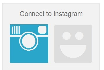connect-to-instagram