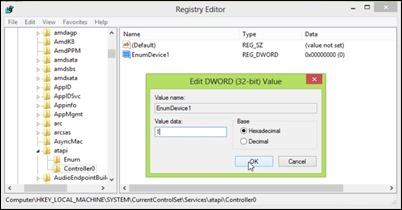 create-registry-entry