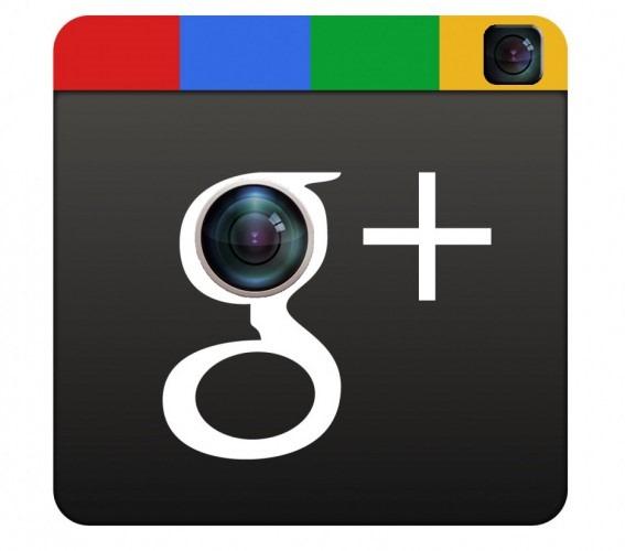 google-plus-instagram