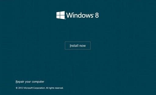 comment réparer Windows 7 démarrage après l'installation de xp