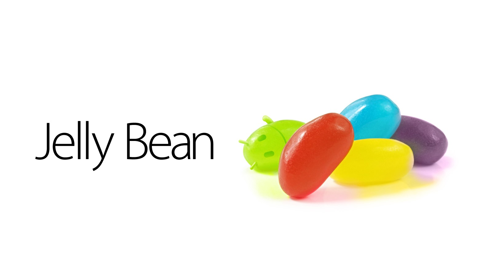 Phone Windows Phone 8 Vs Android Jelly Bean how to hide applications from the app drawer in android jelly bean bean