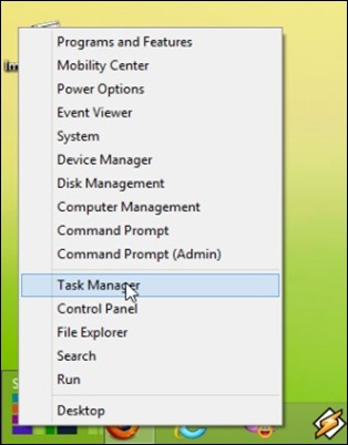 open-task-manager-win8