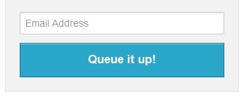 queue-it-up