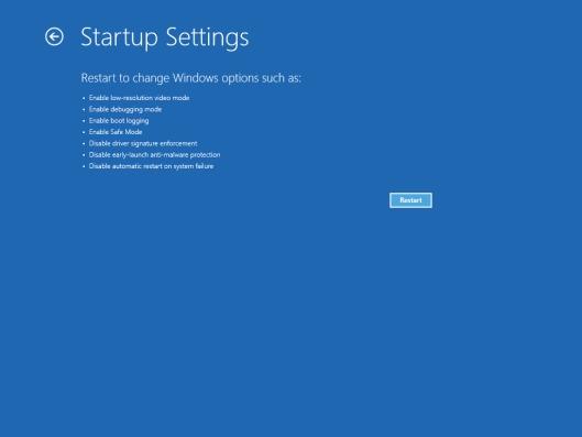 začiatok-settings