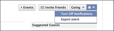 turn-off-event-teated