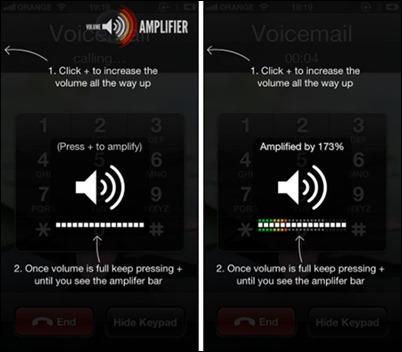 volumen-amplificador