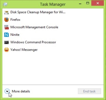 win8-task-manager