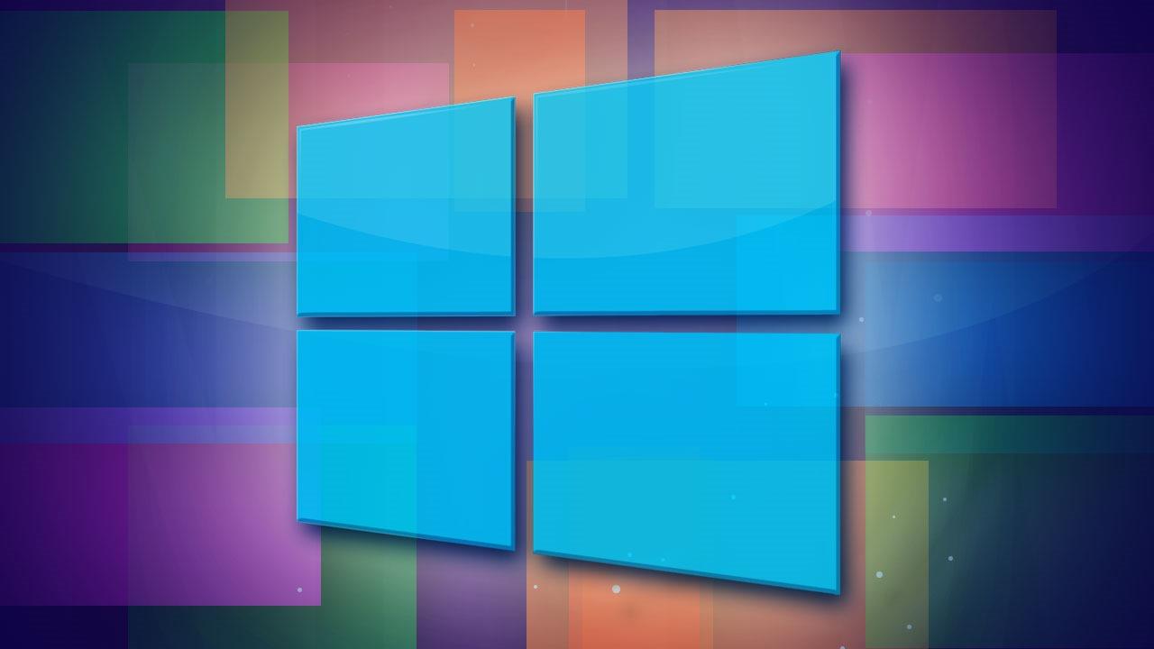 Скачать windows 8 торрент x32 - d8c
