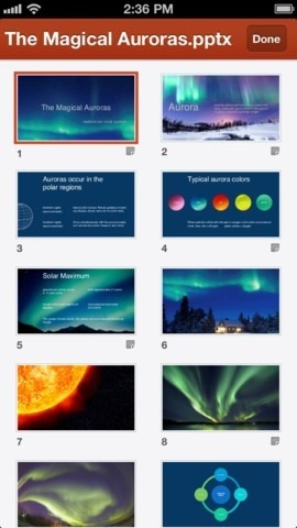Microsoft-Office-for-iPhone_powerpoint