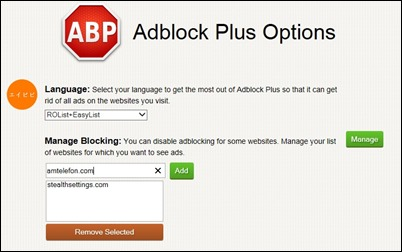 adblock-plus-options
