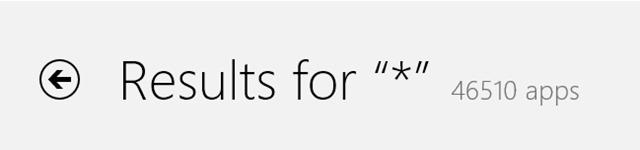 app-default-count