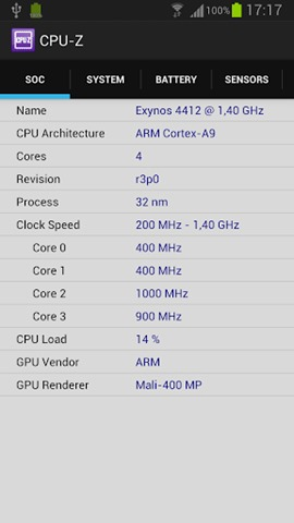 cpu-z-android_1