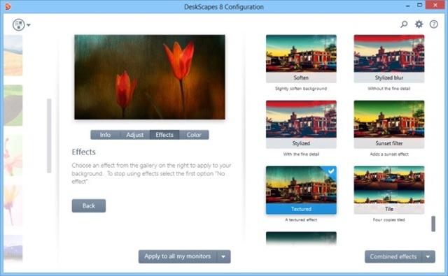 internetska aplikacija za upoznavanje za Windows 8