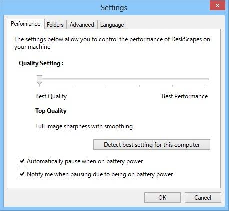 deskscapes-settings