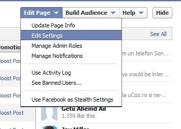 edit-page-settings